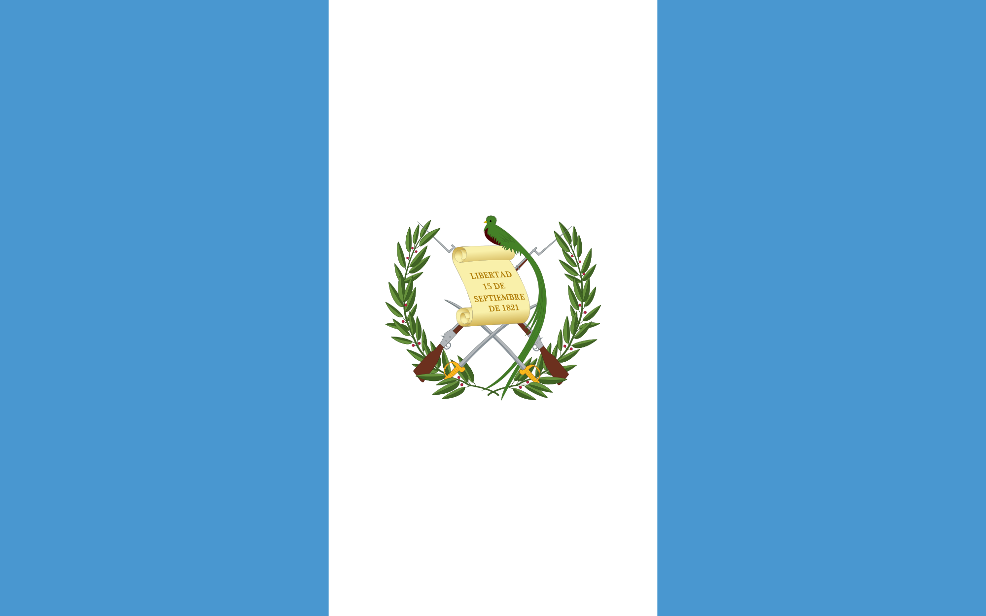 Flag_of_Guatemala.svg