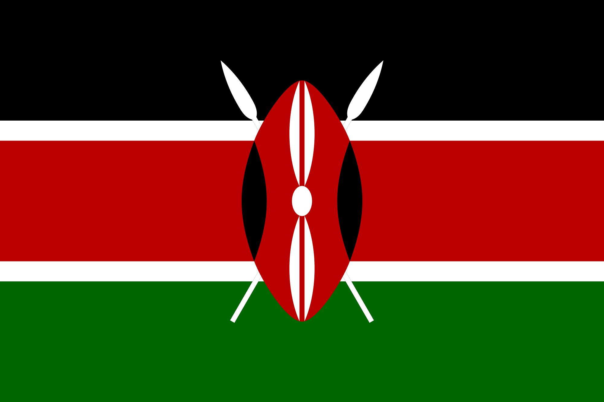 Flag_of_Kenya.svg
