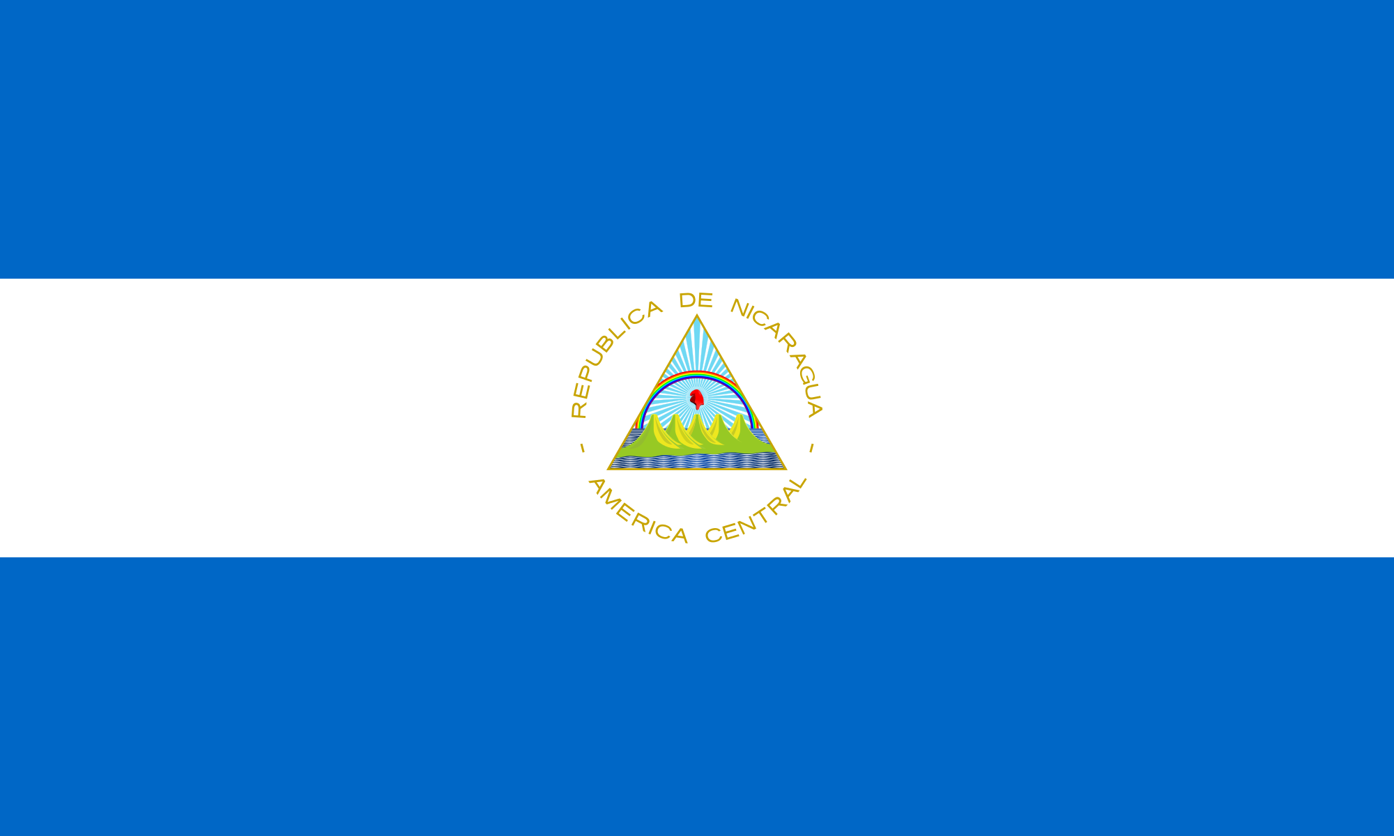 Flag_of_Nicaragua.svg